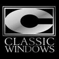 Classic Windows Inc's profile photo