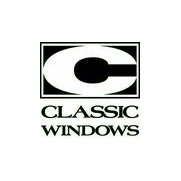 Classic Windows Inc's photo