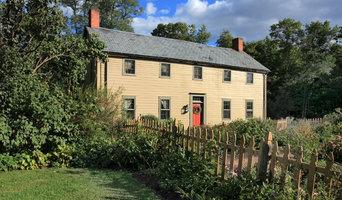 Historic NJ Homes For Sale or Sold--www.HistoricHouseHunter.com