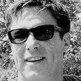 Sarasota FL Real Estate Photographer Rick Ambrose's profile photo