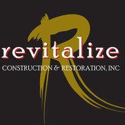 Revitalize Construction & Restoration, Inc's photo