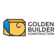 Golden Builder Construction's photo