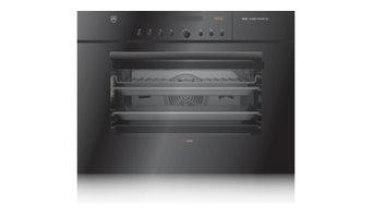 V-Zug Appliances - Swiss Made