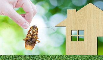 Residential Pest Control Canberra