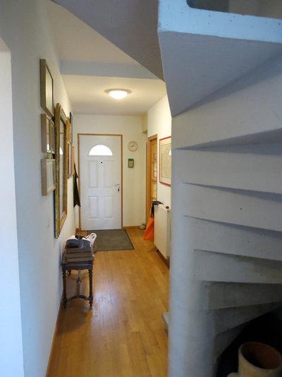 renovation maison 1930 avant apres