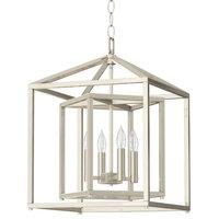Miseno MLPL5114 Chandelier Indoor Lighting