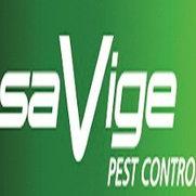 Savige Pest Control's photo