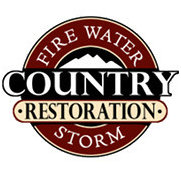 Country Restoration's photo