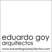 Foto de eduardo goy arquitectos