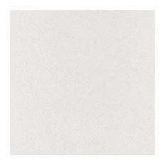 "SomerTile 9.75""x9.75"" Vendimia Porcelain Floor and Wall Tile, Case of 16, 9.75""x"