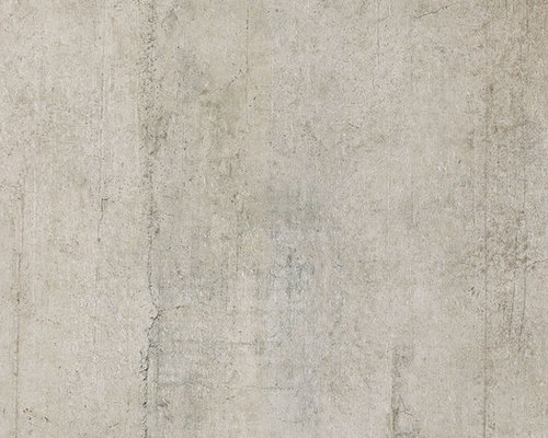 Nuovo Novara Cenere - Wall & Floor Tiles