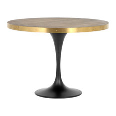 42 Inch Dining Tables Houzz