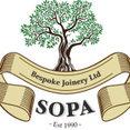 Sope Bespoke Joinery Ltd's profile photo