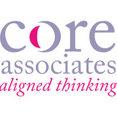 Core Associates's profile photo