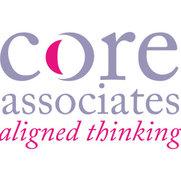 Core Associates's photo