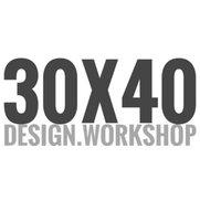 30x40 Design Workshop Mount Desert Me Us 04660