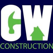 CW Construction's photo