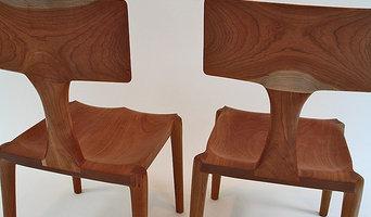 dana chairs