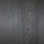 Montaigne Collection Charleroi Wood Floors