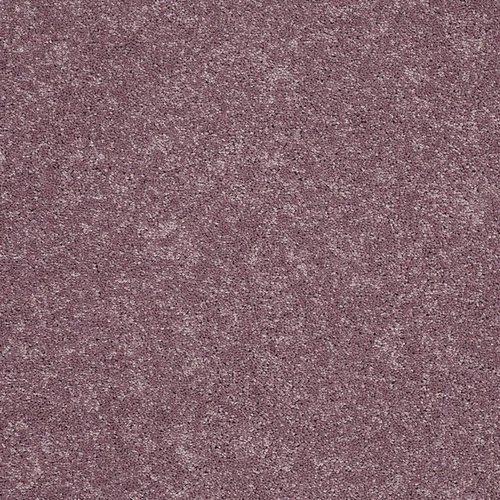 Softer Landing II by Resista Soft Style - Products