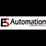 Foto von ES Automation GmbH