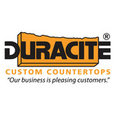Duracite's profile photo