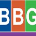 Baruwa Business Group (BBG), LLC's profile photo