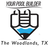 Your Pool Builder The Woodlands's photo