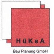 Foto von HüKeA Bau Planung GmbH