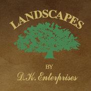 Landscapes by D.K. Enterprises Inc's photo