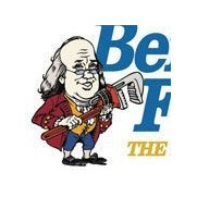 Ben Franklin Plumbing's photo