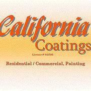 California Coatings's photo