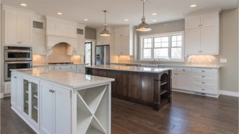 Best 15 Cabinetry And Cabinet Makers In Minneapolis Mn Houzz