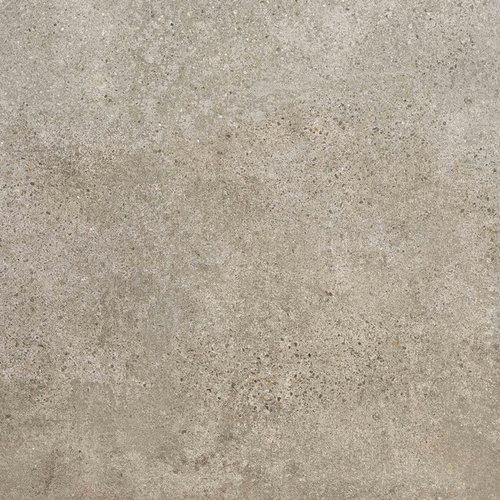 MP 03 - Wall & Floor Tiles