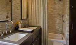 Bathroomgre