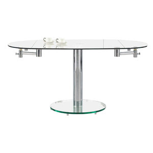 Casabianca Home Thao Collection Dining Table