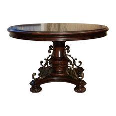 - Art Furniture - Обеденные столы