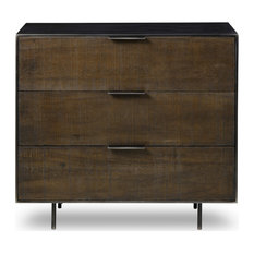 Vitaly Chest - 3 Drawer