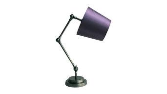TULA TABLE LAMP - Freedom Tree