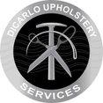 DiCarlo Upholstery's profile photo