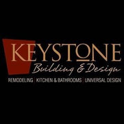 Keystone Building and Design, LLC's photo