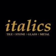 Italics Tile & Stone's photo