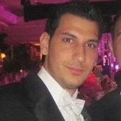 Nico Muscillo's photo