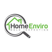 Home Enviro Inspection's photo