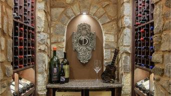 Company Highlight Video by Nashville Wine Cellars