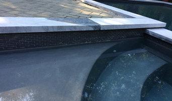 Bridgehampton Pool Remodel
