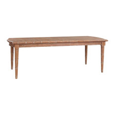 Asian Dining Room Tables Houzz
