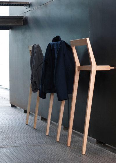Modern Stumme Diener by Stadtnomaden GmbH