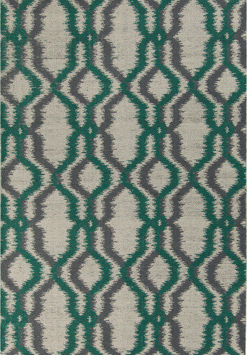 Juniper- (JNP-5036) - Rugs