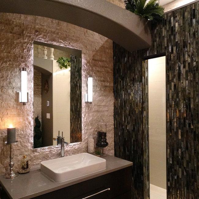 Remodel Design jdj lifestyle design remodel - greenfield, wi - kitchen & bath